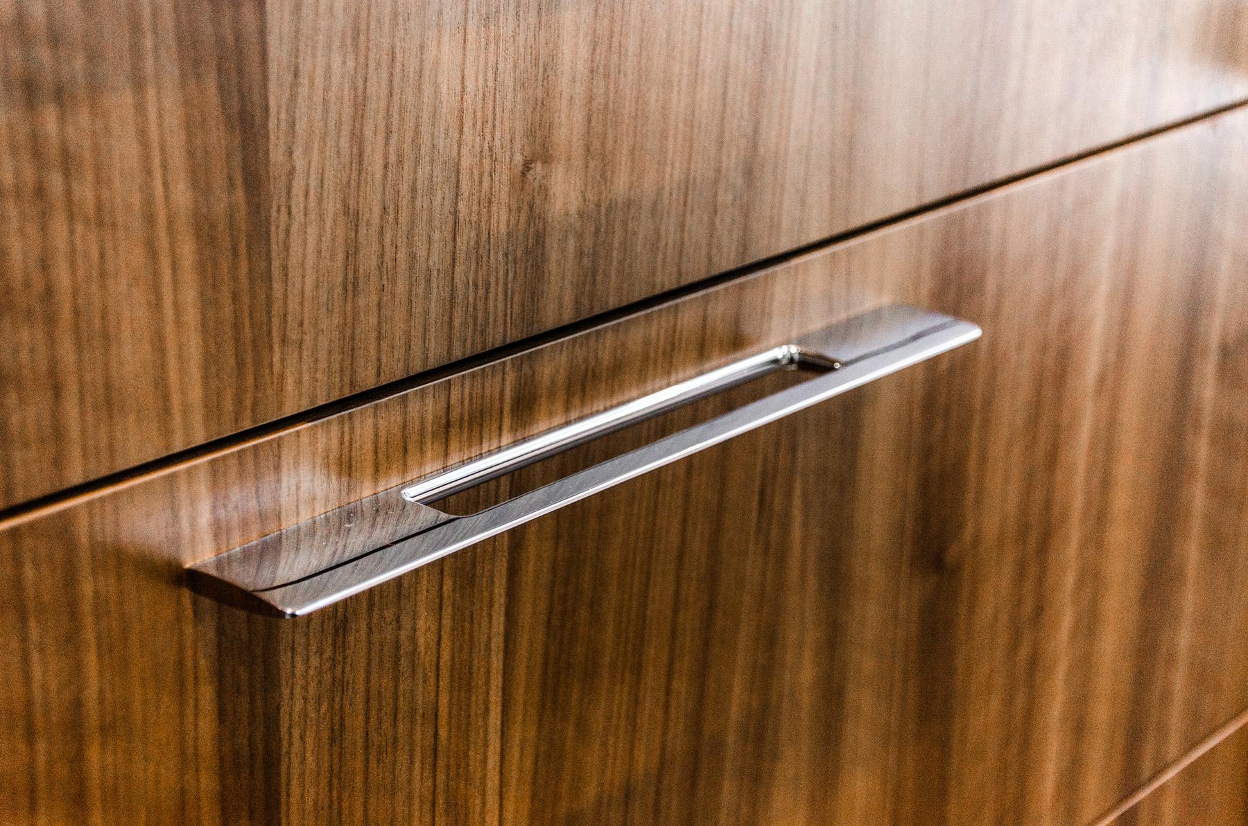 Nos accessoires pour armoires de cuisine armodec for Accessoires pour cuisine amenagee