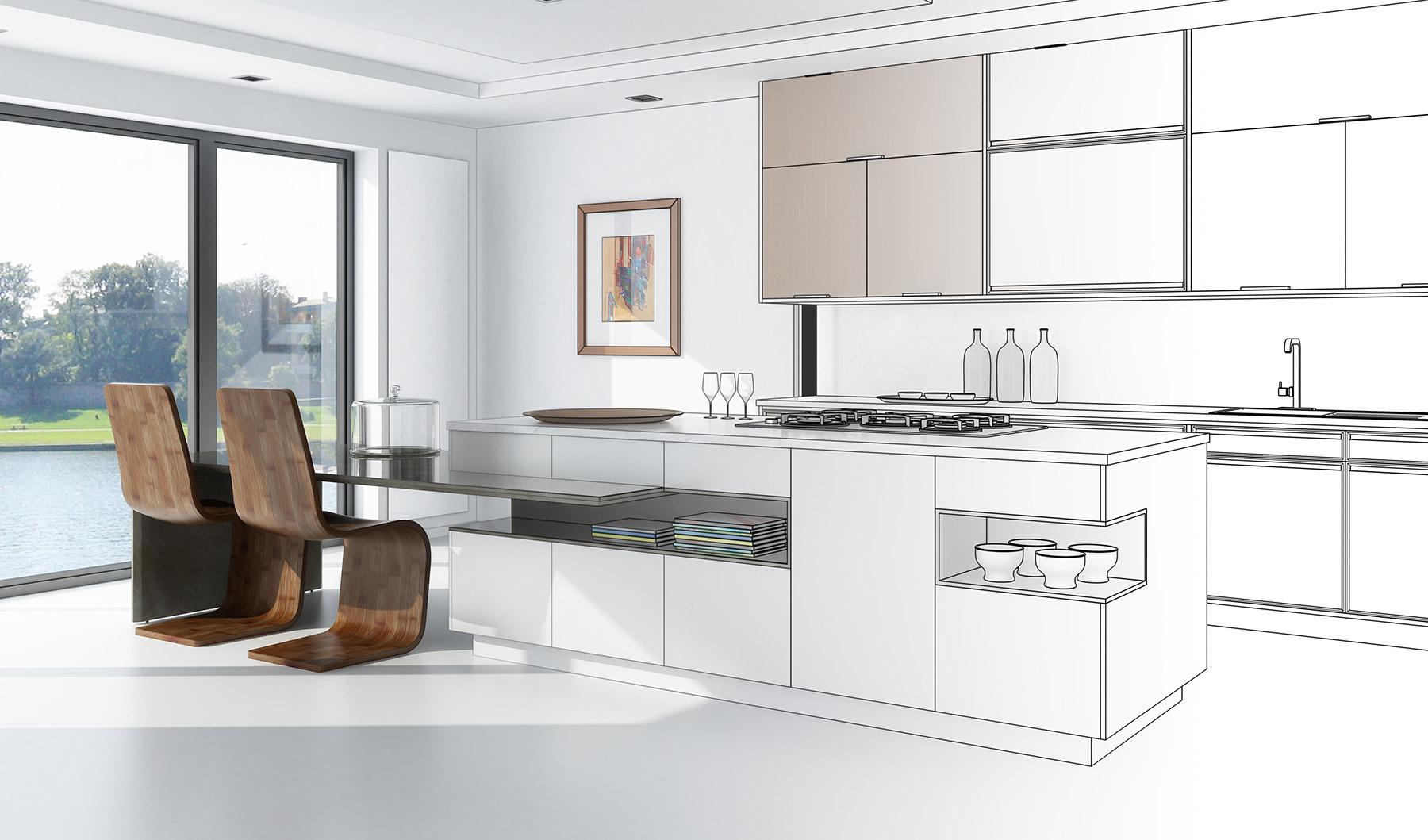 emplois carri res armodec. Black Bedroom Furniture Sets. Home Design Ideas