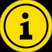 Alert covid icon