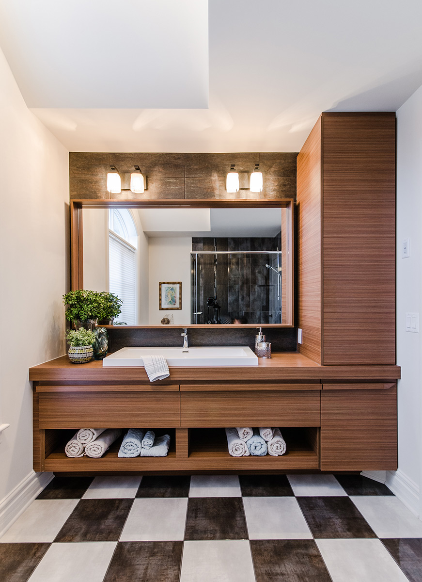 belle nature armodec armoires de cuisine salle de bain laval. Black Bedroom Furniture Sets. Home Design Ideas