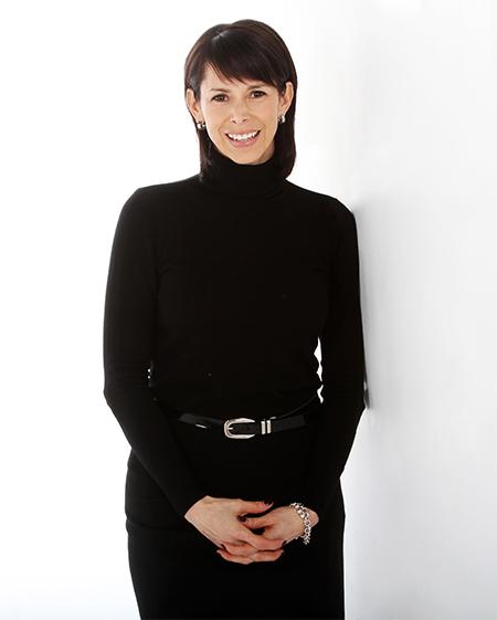 Julie GagnonDesigner cuisiniste